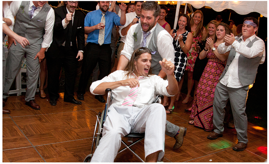 red-mill-wedding-clinton-nj-000024