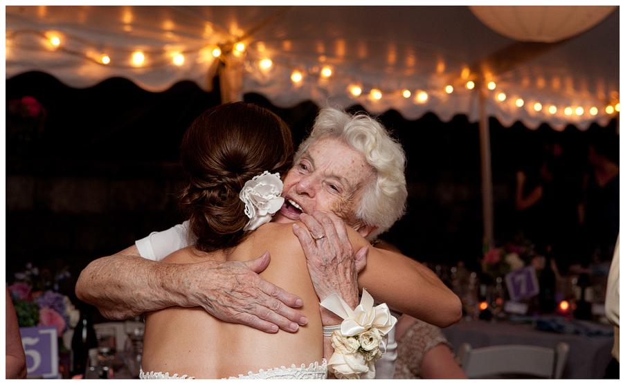 red-mill-wedding-clinton-nj-000025