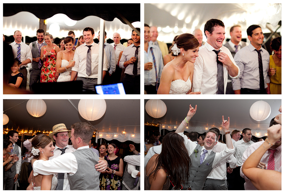 red-mill-wedding-clinton-nj-000026
