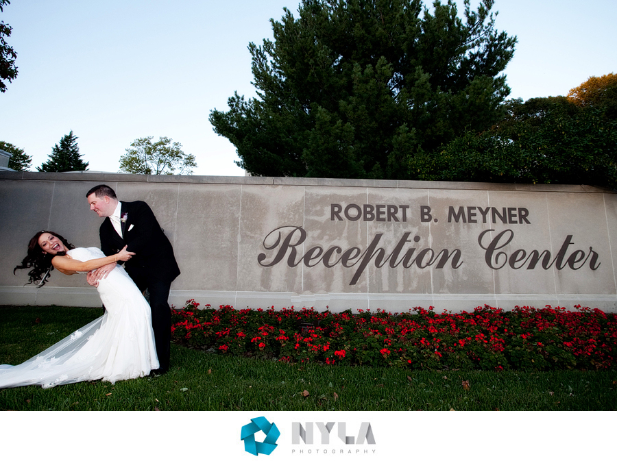 robert-b-meyner-wedding000008