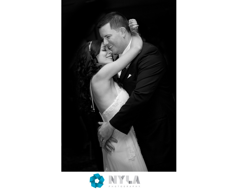 robert-b-meyner-wedding000015