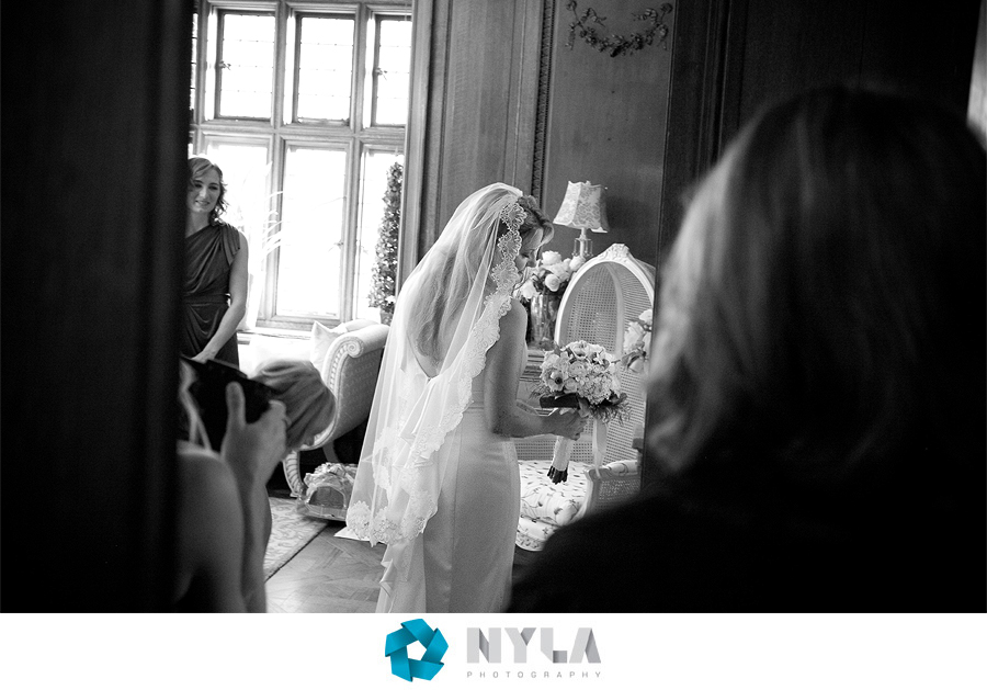 skylands-manor-wedding-00002