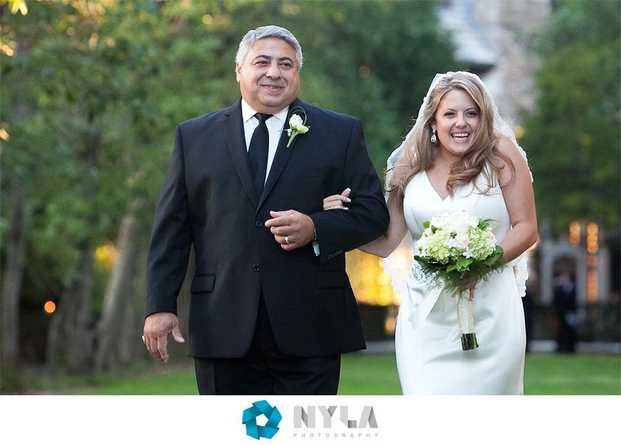 skylands-manor-wedding-00007