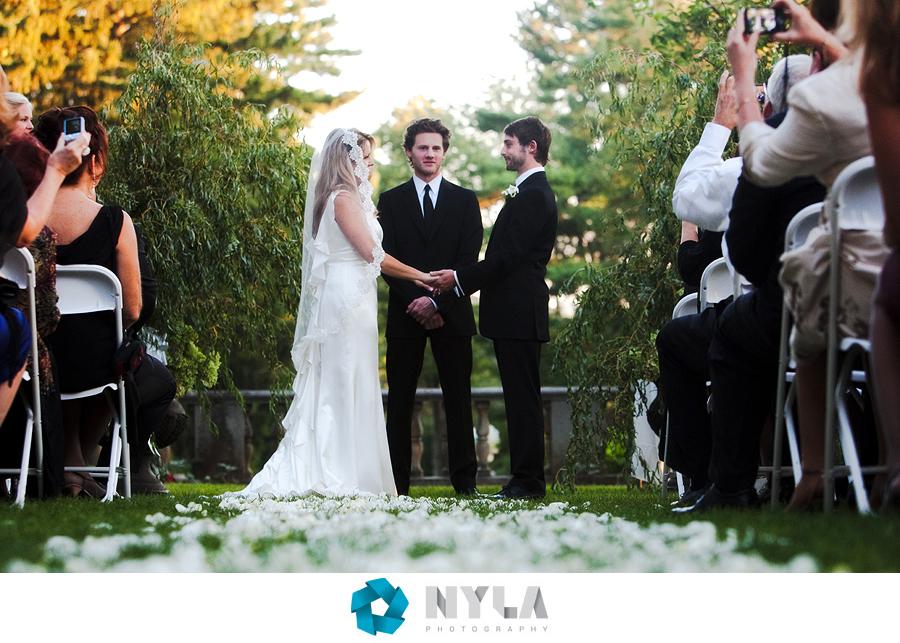 skylands-manor-wedding-00008