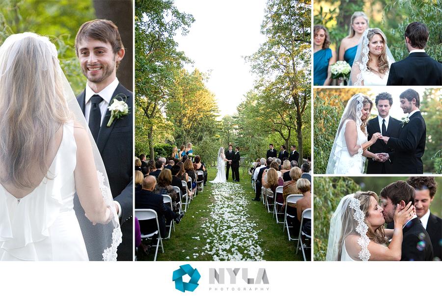 skylands-manor-wedding-00009