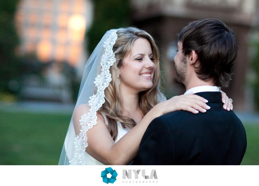 skylands-manor-wedding-00011