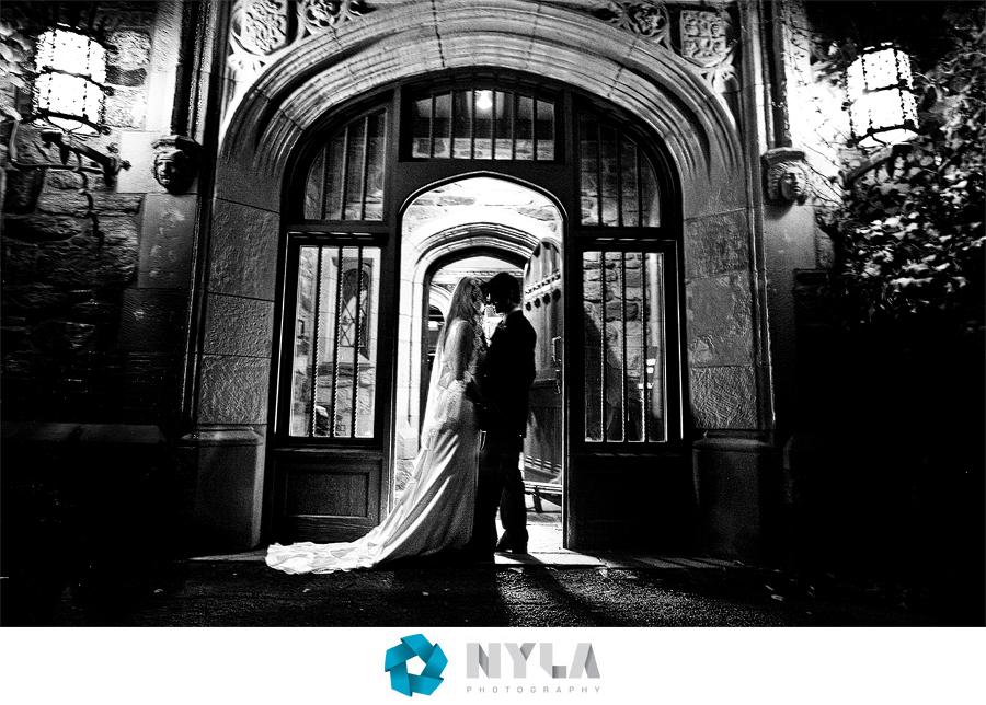 skylands-manor-wedding-00012