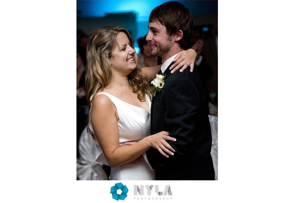 skylands-manor-wedding-00015