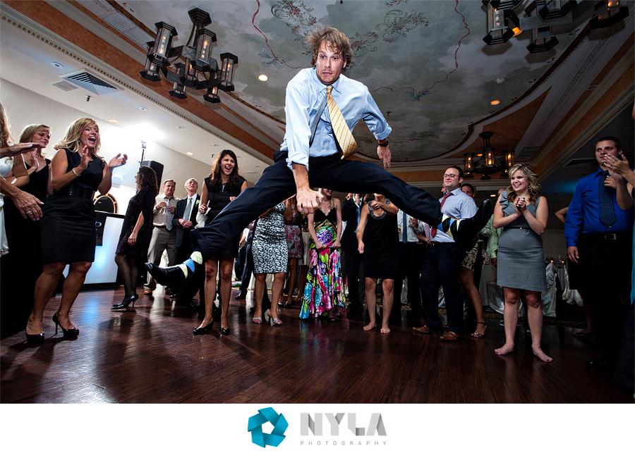 skylands-manor-wedding-00019