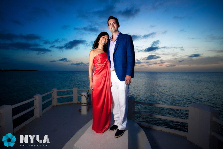viceroy-anguilla-wedding-photographer-001