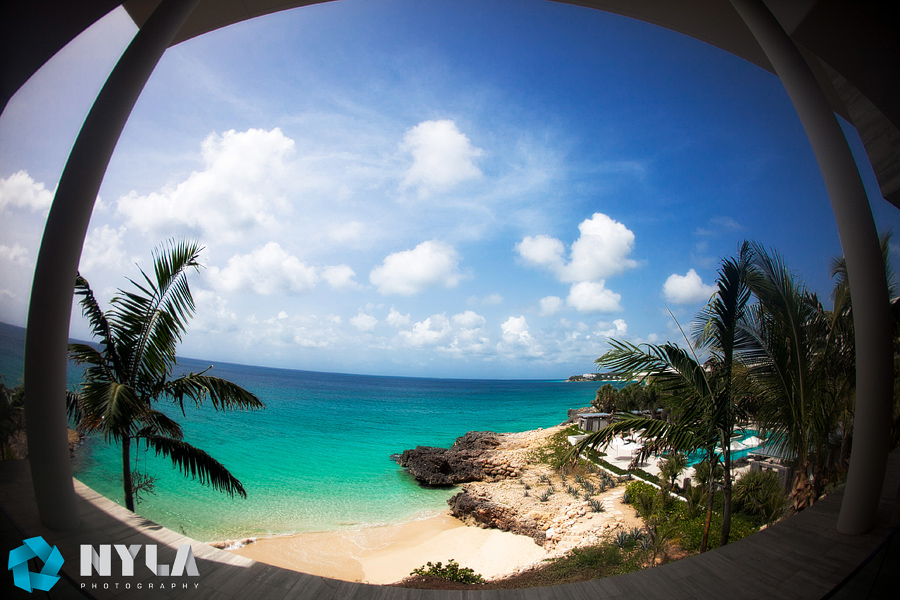 viceroy-anguilla-wedding-photographer-003