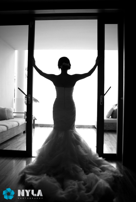viceroy-anguilla-wedding-photographer-005