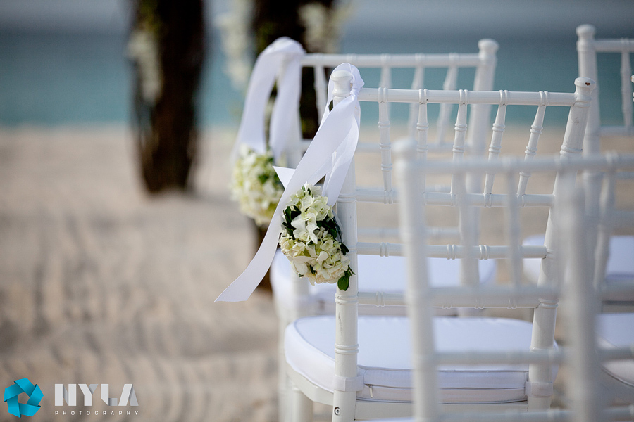 viceroy-anguilla-wedding-photographer-007