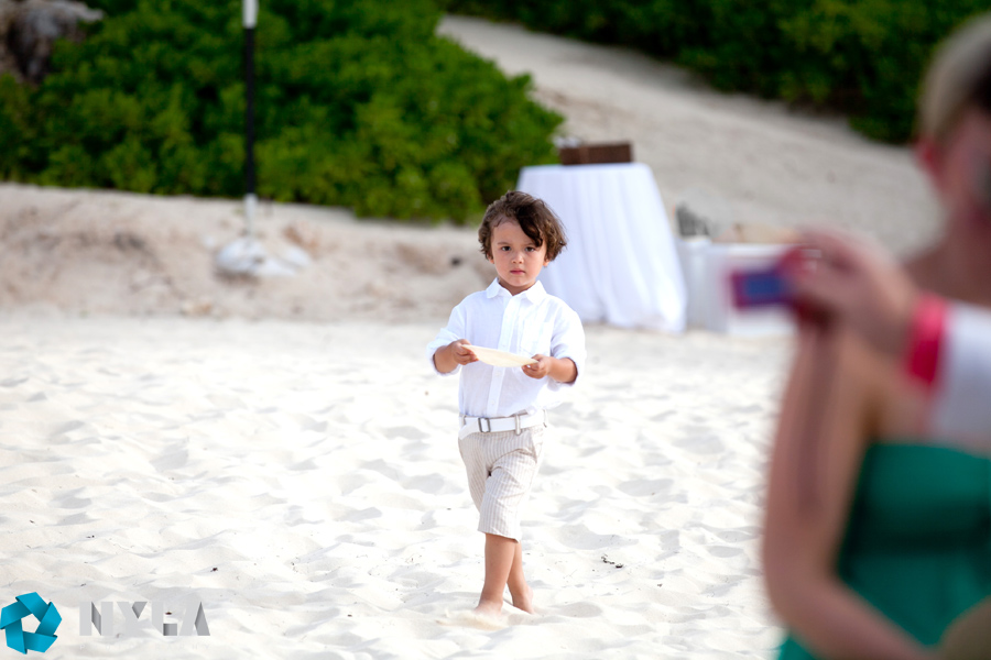 viceroy-anguilla-wedding-photographer-009