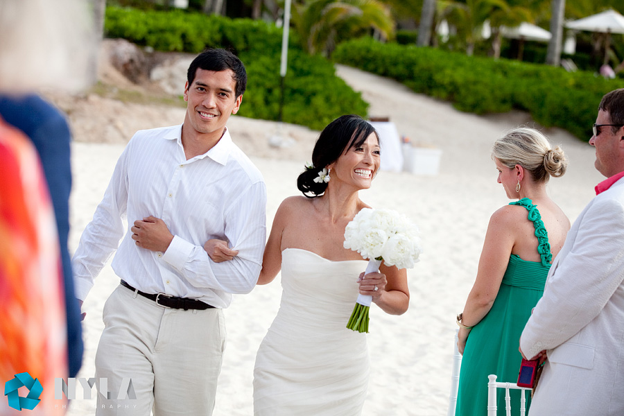 viceroy-anguilla-wedding-photographer-010