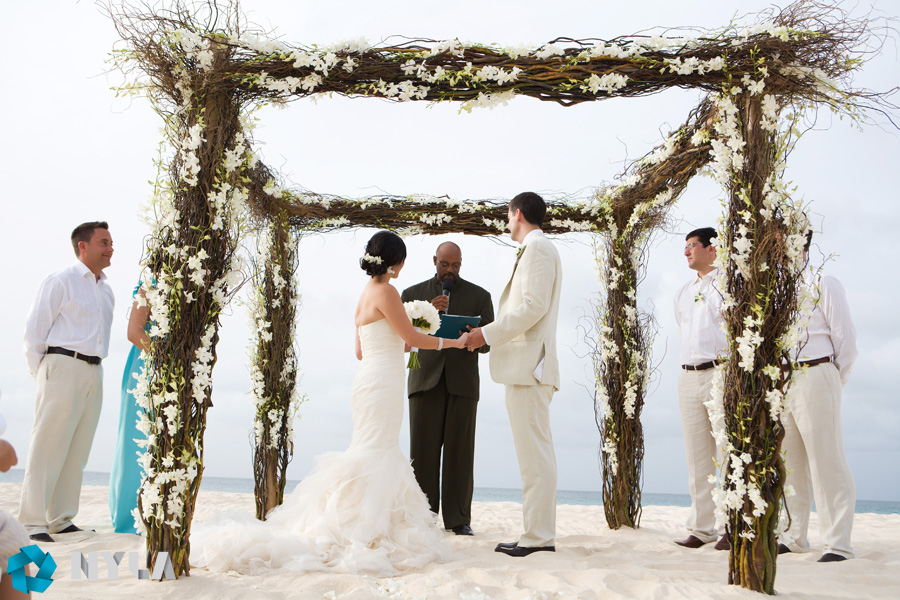 viceroy-anguilla-wedding-photographer-012