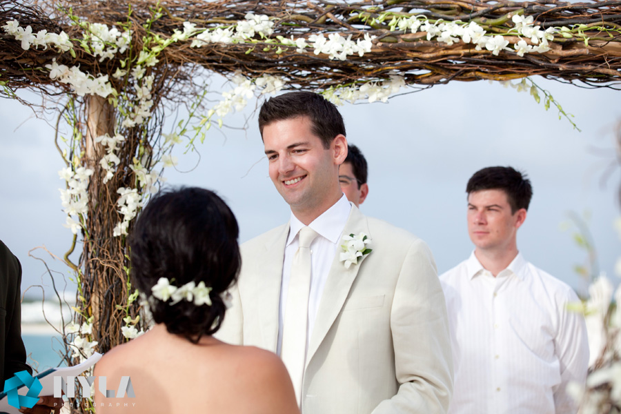 viceroy-anguilla-wedding-photographer-013