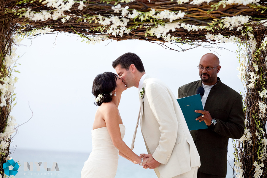 viceroy-anguilla-wedding-photographer-019