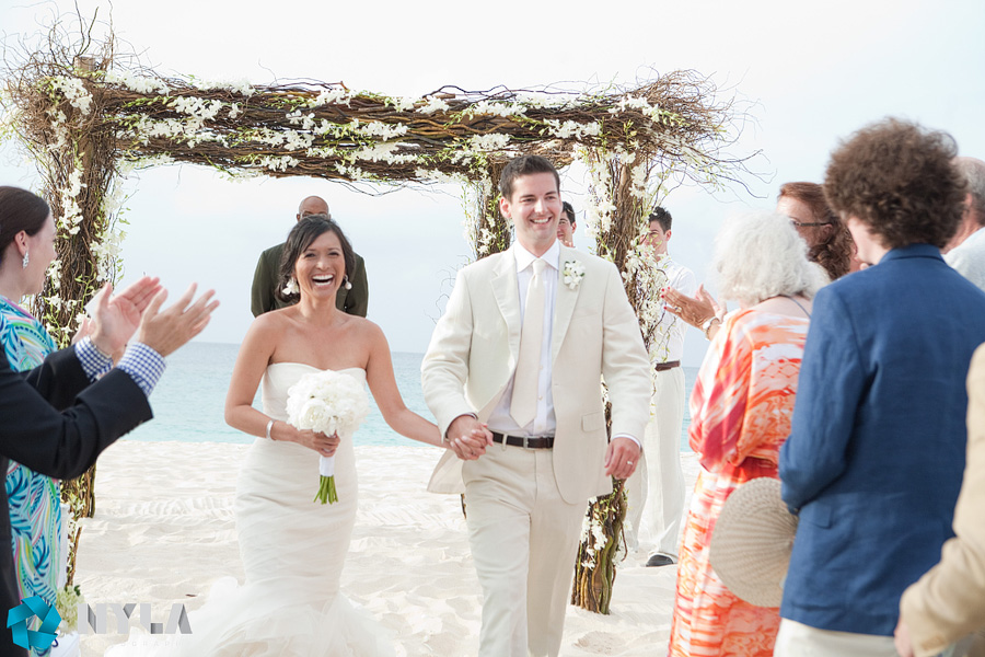 viceroy-anguilla-wedding-photographer-020
