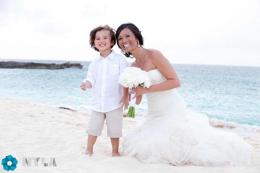 viceroy-anguilla-wedding-photographer-021