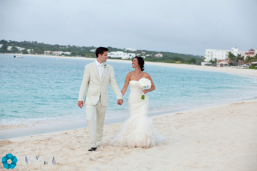 viceroy-anguilla-wedding-photographer-023