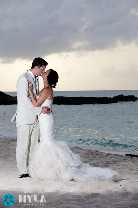 viceroy-anguilla-wedding-photographer-024
