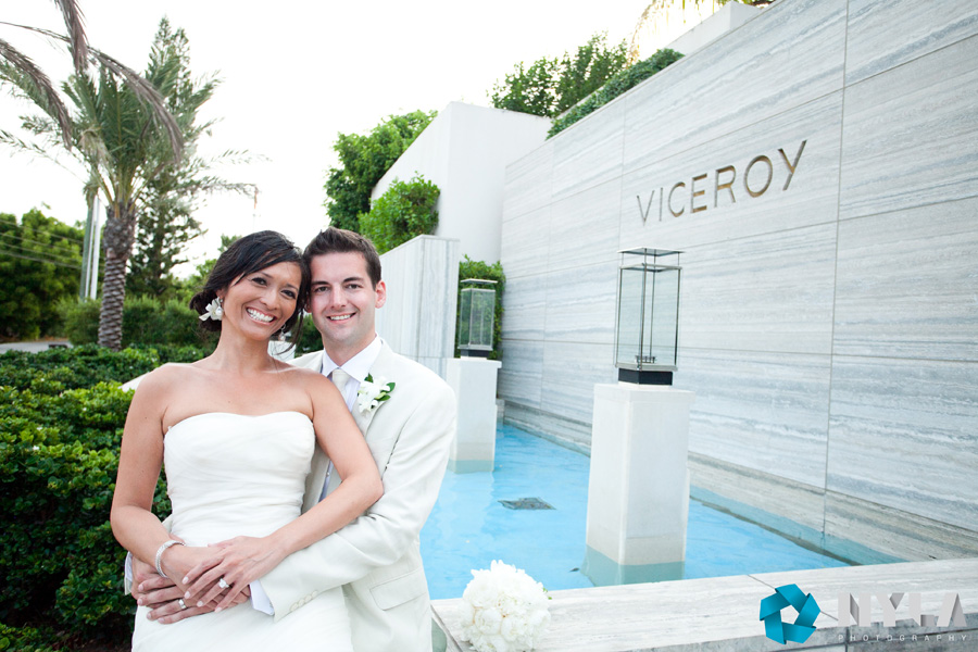 viceroy-anguilla-wedding-photographer-026