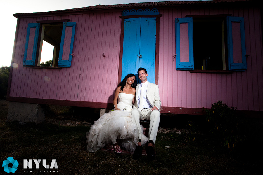 viceroy-anguilla-wedding-photographer-028