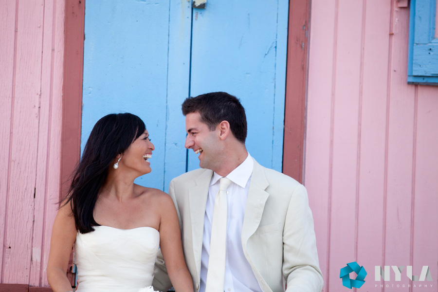 viceroy-anguilla-wedding-photographer-030