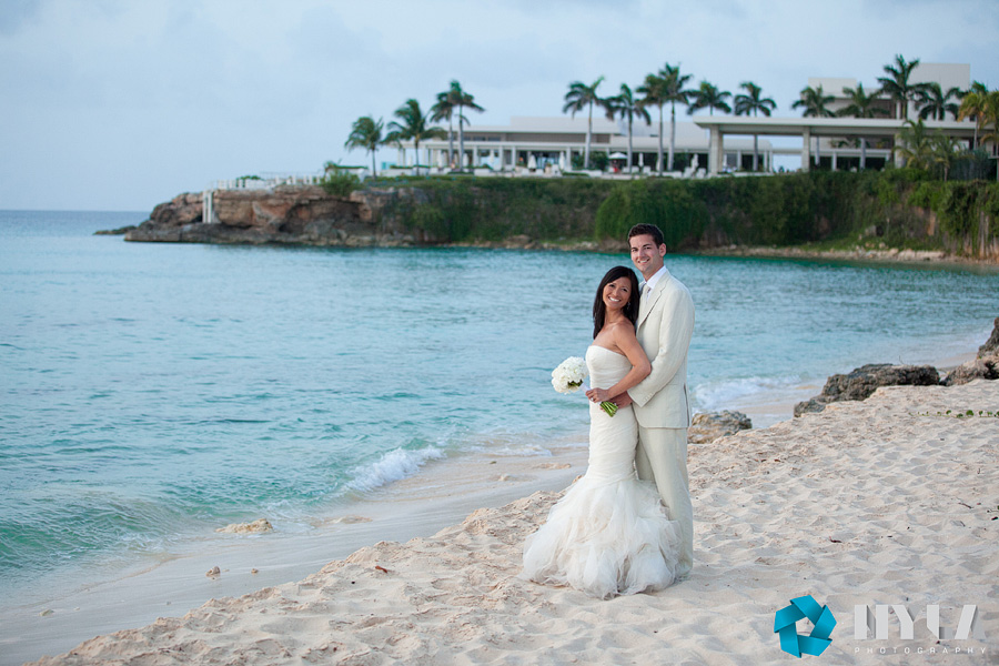 viceroy-anguilla-wedding-photographer-033