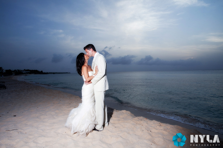 viceroy-anguilla-wedding-photographer-034