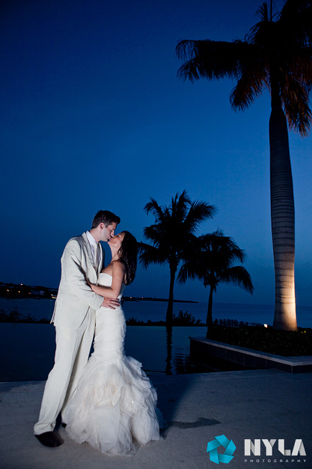 viceroy-anguilla-wedding-photographer-035
