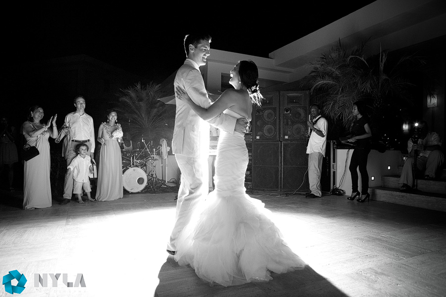 viceroy-anguilla-wedding-photographer-039