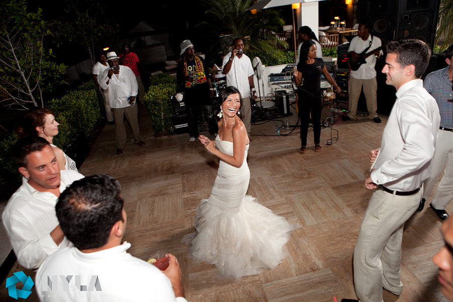viceroy-anguilla-wedding-photographer-041