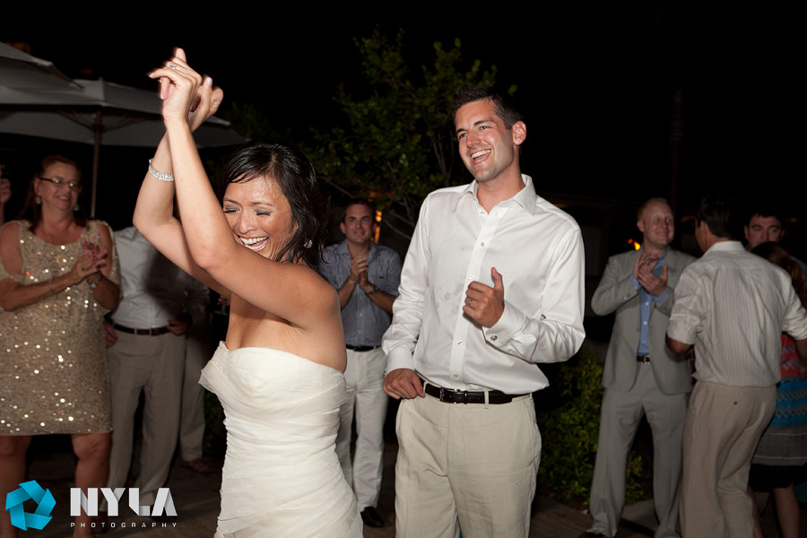 viceroy-anguilla-wedding-photographer-042
