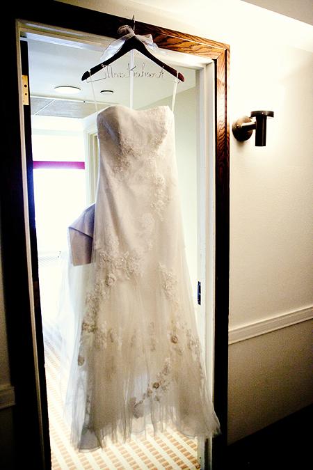 woodstock-inn-wedding-000001