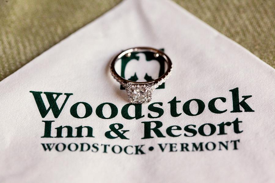 woodstock-inn-wedding-000002