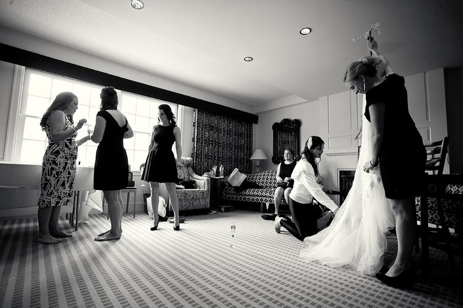 woodstock-inn-wedding-000005