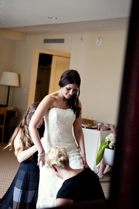 woodstock-inn-wedding-000006