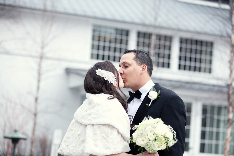 woodstock-inn-wedding-000011