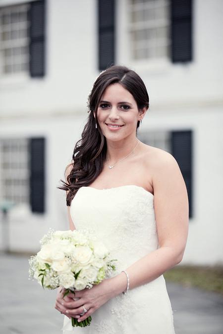 woodstock-inn-wedding-000014