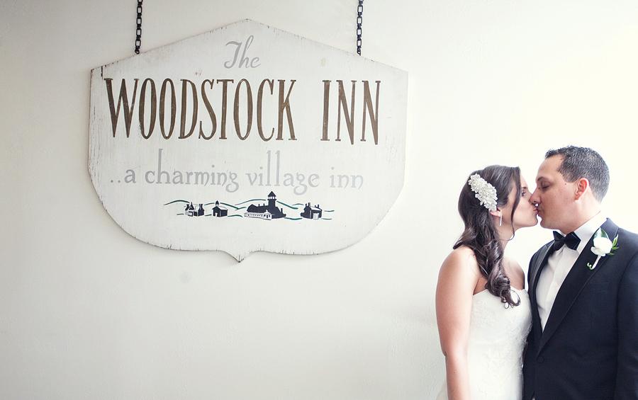 woodstock-inn-wedding-000017