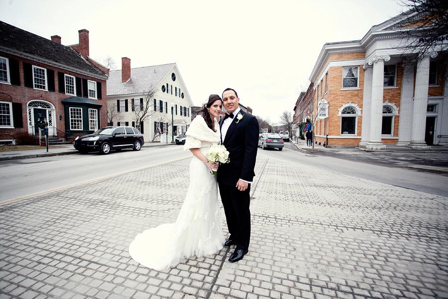 woodstock-inn-wedding-000018