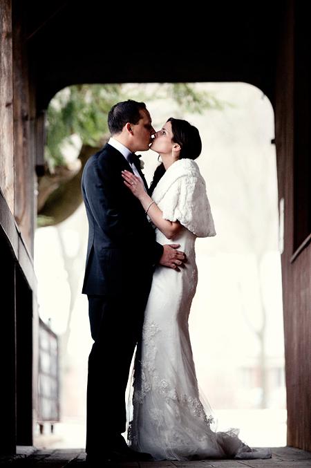 woodstock-inn-wedding-000019