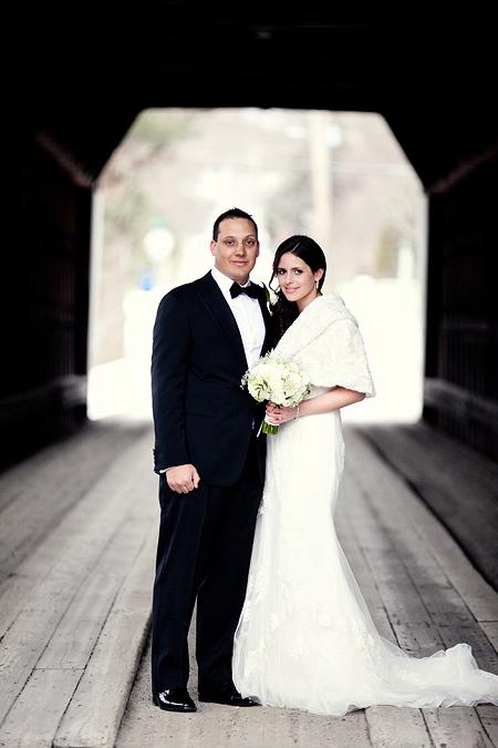 woodstock-inn-wedding-000020