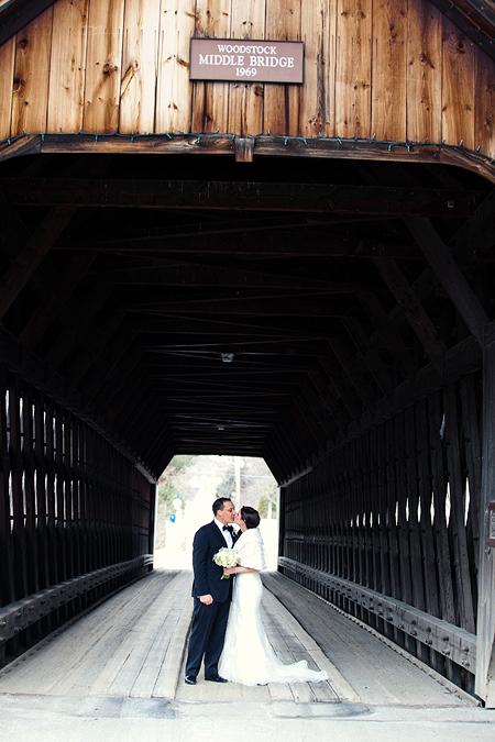 woodstock-inn-wedding-000021