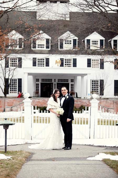woodstock-inn-wedding-000022