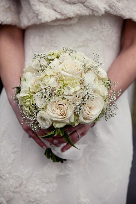 woodstock-inn-wedding-000023