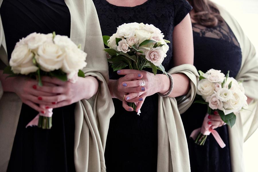 woodstock-inn-wedding-000030