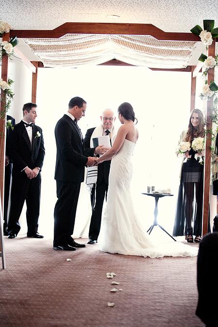 woodstock-inn-wedding-000032
